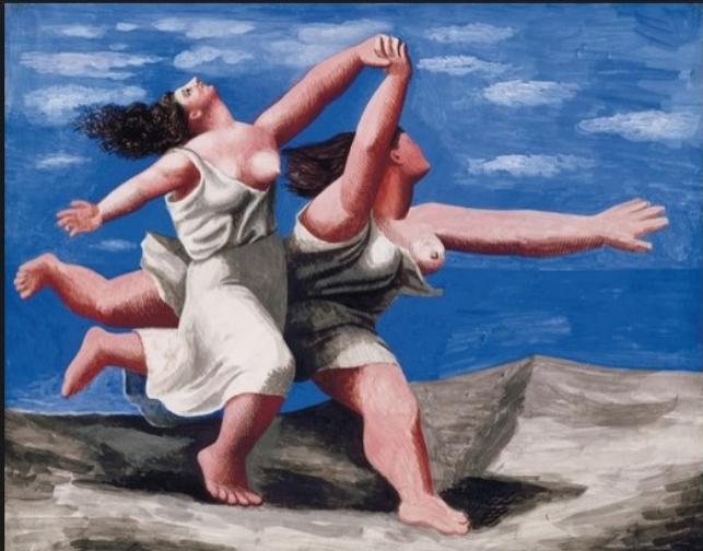 Fig Picasso